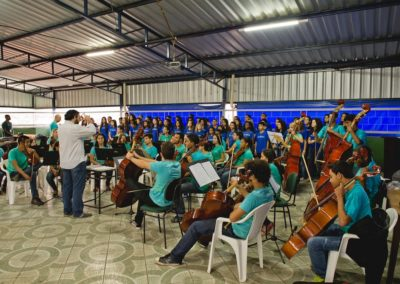 20150911_Escola de Cordas_williamgomes-1005