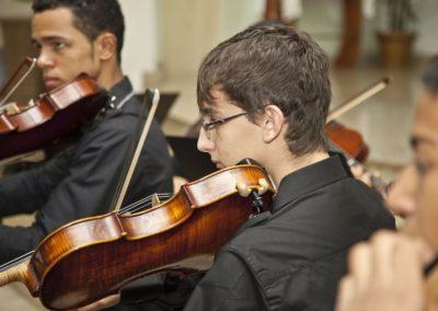 IMG_094720140613_Coral_Orquestra_RossanaMagri